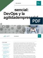 DevOps_2020_EG_Spanish_27012021(3)