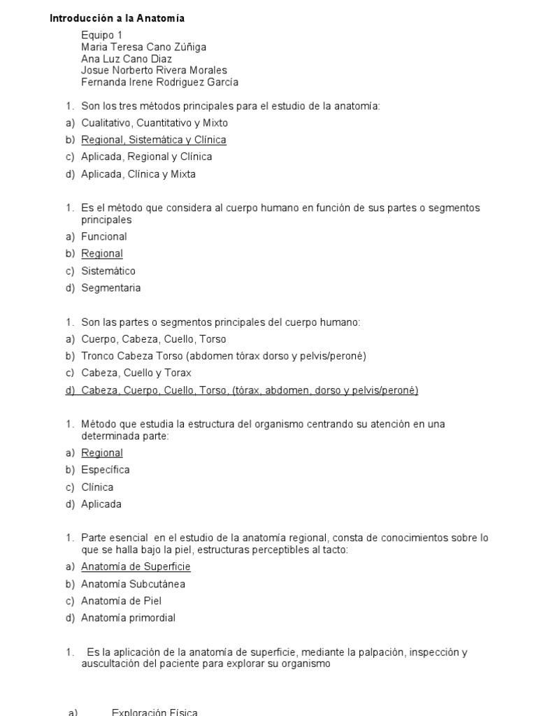 Dorable Anatomía De Superficie Tórax Molde - Imágenes de Anatomía ...