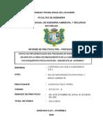 Informe de Jhonatan Felix Perez Corregido
