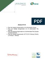 Anexo 1 de DI OP-CZ-00067-2019