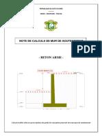Note_de_calculs_MUR