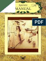 Manual Holaebook