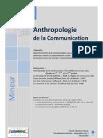 22176758-Anthropologie-de-la-communication-Communication-Ch-0-introduction-a-la-communication