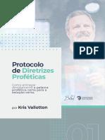 Escola de Profetas _ Protocolo de Diretrizes Proféticas(1)(1)