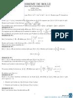 série-d'exercices-théorème-de-rolle-théorème-des-accroissements-finis-bac--2014-2015(mr-saidani-moez-) (1)