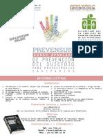 Prevensuic Curso Avanzado de Prevencion Del Suicidio_ (1)