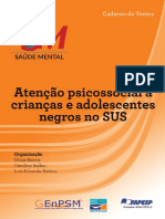 Cadernos de Textos Atencao Psicossocial a Criancas e Adolescentes Negros No SUS (2)