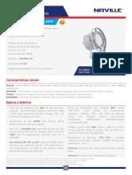 Catálogo-Projetor-Ex-LED-EZNL107-30W-à-200W