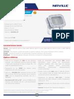 Catálogo-Projetor-Ex-LED-EZNLR6-150W-à-200W