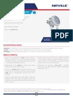 Catálogo-Projetor-TGVP-LED-EZL17