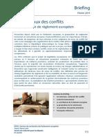 EPRS_BRI(2015)548985_REV1_FR