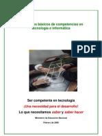 estandares-basicos-tecnologia-informatica
