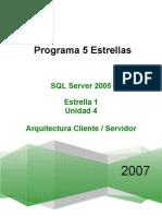 Unidad_4_Microsoft_P5E_SQL 2005_v1