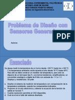 8 Problema resuelto paso a paso_2