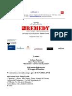 Comunicato Stampa Inner Room STEFANO FONTANA (1)