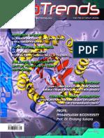 biotrends edisi dua