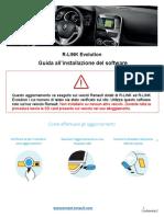 RLINK1-software-upgrade-guide_IT-26042019