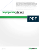 Propaganda-no-Futuro