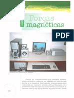 unid3-cap4-forcas-magneticas (1)