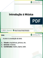 001introducao-a-musica-140517132953-phpapp01