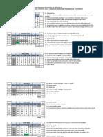 Calendario Academico Graduacao 2021 v3