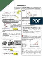 2.0 - TERMOLOGIA - TERMODINAMICA II