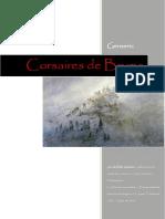 Corsaires-de-Brume-1.0