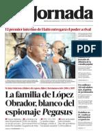 2021_07_20_La_familia_de_Lpez_Obrador_blanco_del_espionaje_Pegasus