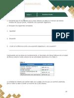 4 SESION_ESTUDIANTE_CM (3)