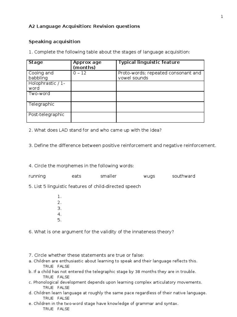 Persuasive essay abortion - custom