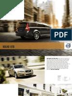 2010_V70_brochure