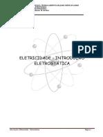 eletrostatica-02