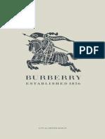 Burberry_09_A