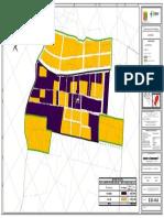CU-04 Tratamiento en suelo urbano y de expansión urbano La Punta