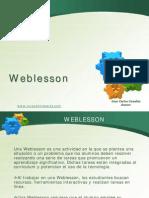 webleson