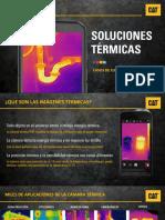 Soluciones-Termicas