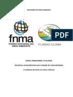 Edital Fnma Fnmc 01 2018