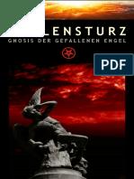 Höllensturz - Gnosis Der Gefallenen Engel