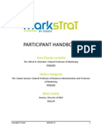 Participant-Handbook-master