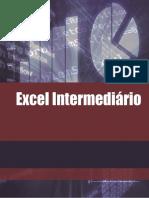 A4-Excel_2013_Intermediário_sescoop Novo Formato