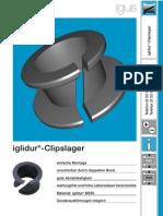 iglidur_Clipslager_MCM[1]