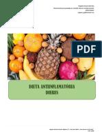 DI PDF