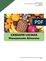 Luciana PDF