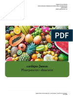 Jasson PDF 2