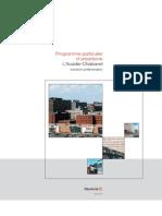 PPU_Acadie-Chabanel