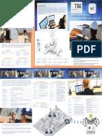 Wi-care-Technical-Brochure-V1.1-DE-Email