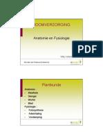 Anatomie_en_fysiologie_plantkunde