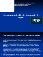 LP 1.ro.fr