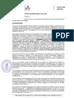 RCU-N°-0181-2021-actualizada-1 (1)