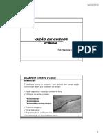 VazaoemcursosdeaguaPARTE01